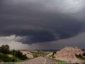 20050607jd16_supercell_thunderstorm_ne_of_wanblee_south_dakota_usa