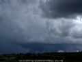 20051125jd13_supercell_thunderstorm_s_of_coonabarabran_nsw