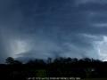 20051217jd19_supercell_thunderstorm_near_nabiac_nsw