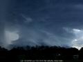 20051217jd23_supercell_thunderstorm_near_nabiac_nsw