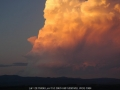 20051217mb100_supercell_thunderstorm_mcleans_ridges_nsw