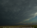 20060505jd16_supercell_thunderstorm_sw_of_patricia_texas_usa