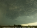 20060526jd11_supercell_thunderstorm_sw_of_hoxie_kansas_usa