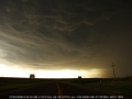 20060526jd13_supercell_thunderstorm_sw_of_hoxie_kansas_usa