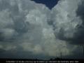20060530jd11_supercell_thunderstorm_e_of_wheeler_texas_usa