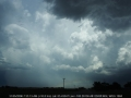 20060530jd13_supercell_thunderstorm_e_of_wheeler_texas_usa