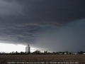 20060531jd23_supercell_thunderstorm_e_of_limon_colorado_usa