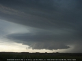 20060608jd54_supercell_thunderstorm_e_of_billings_montana_usa