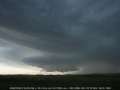 20060608jd55_supercell_thunderstorm_e_of_billings_montana_usa
