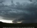 20060608jd68_supercell_thunderstorm_e_of_billings_montana_usa