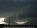 20060608jd69_supercell_thunderstorm_e_of_billings_montana_usa