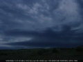 20060608jd76_supercell_thunderstorm_sw_of_miles_city_montana_usa