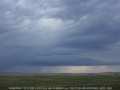 20060609jd38_supercell_thunderstorm_nw_of_newcastle_wyoming_usa