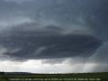 20060610jd30_supercell_thunderstorm_scottsbluff_nebraska_usa