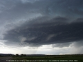 20060610jd31_supercell_thunderstorm_scottsbluff_nebraska_usa