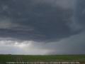 20060610jd36_supercell_thunderstorm_scottsbluff_nebraska_usa