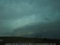 20060610jd73_supercell_thunderstorm_n_of_authur_nebraska_usa