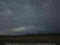 20060610jd77_supercell_thunderstorm_se_of_authur_nebraska_usa