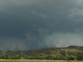 20061108mb37_supercell_thunderstorm_wiangaree_nsw
