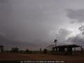 20070102jd56_supercell_thunderstorm_barringun_nsw