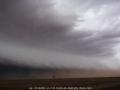 20070102jd81_supercell_thunderstorm_10km_n_of_barringun_nsw