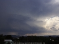 20070207jd15_supercell_thunderstorm_near_lithgow_nsw