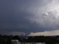 20070207jd24_supercell_thunderstorm_near_lithgow_nsw