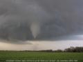 20070424jd28_supercell_thunderstorm_nickerson_kansas_usa