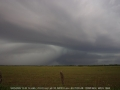 20070508jd08_supercell_thunderstorm_e_of_seymour_texas_usa