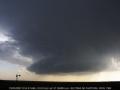 20070522jd049_supercell_thunderstorm_near_st_peters_kansas_usa