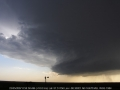 20070522jd052_supercell_thunderstorm_near_st_peters_kansas_usa