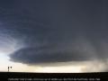 20070522jd056_supercell_thunderstorm_near_st_peters_kansas_usa
