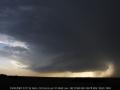 20070522jd063_supercell_thunderstorm_e_of_st_peters_kansas_usa