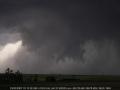 20070522jd106_supercell_thunderstorm_e_of_st_peters_kansas_usa
