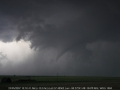 20070522jd108_supercell_thunderstorm_e_of_st_peters_kansas_usa
