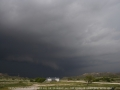 20070523jd18_supercell_thunderstorm_se_of_perryton_texas_usa
