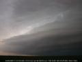 20070523jd69_supercell_thunderstorm_s_of_darrouzett_texas_usa