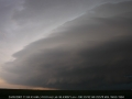 20070523jd73_supercell_thunderstorm_s_of_darrouzett_texas_usa