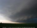 20070523jd81_supercell_thunderstorm_s_of_darrouzett_texas_usa