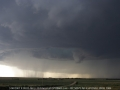 20070531jd036_supercell_thunderstorm_ese_of_campo_colorado_usa
