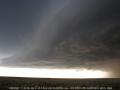 20070531jd129_supercell_thunderstorm_e_of_keyes_oklahoma_usa