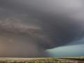 20070531jd130_supercell_thunderstorm_e_of_keyes_oklahoma_usa