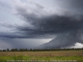 20071026jd18_supercell_thunderstorm_casino_nsw