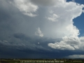 20071026mb021_supercell_thunderstorm_n_of_casino_nsw