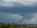 20071026mb039_supercell_thunderstorm_casino_nsw