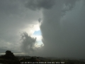20071026mb080_supercell_thunderstorm_mcleans_ridges_nsw