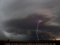 20071031jd37_supercell_thunderstorm_near_north_star_nsw