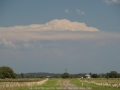20081021mb02_supercell_thunderstorm_mckees_hill_nsw