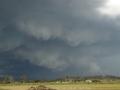 20081116mb58_supercell_thunderstorm_beaudesert_qld
