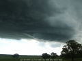 20081230mb030_supercell_thunderstorm_mckees_hill_nsw